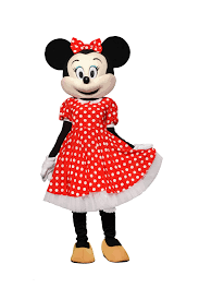 toddler mickey mouse halloween costume
