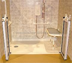 stunning design 4 handicap bathroom designs home design ideas
