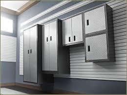 best cheap garage cabinets furniture metal garage cabinets beautiful sears metal storage