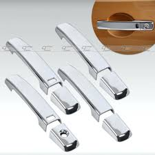 2010 hyundai sonata door handle replacement charming 2010 hyundai sonata door handle pictures best