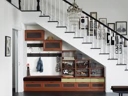 living room closet ideas long island closet design inc manhattan