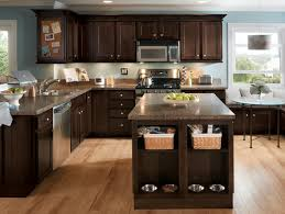 kitchen cabinet cover kitchen countertops with granite dark