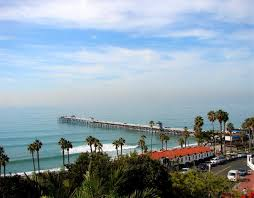 san clemente pier view homes beach cities real estate