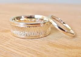 wedding band toronto custom engagement wedding rings portfolio gallery