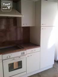 cuisine berchet décoration prix cuisine neuve 89 lyon 06100632 plan inoui prix