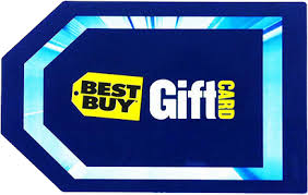 black friday deals on gift cards toyota black friday sale in spokane