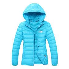 the north face women u0027s north face women u0027s down jackets on sale