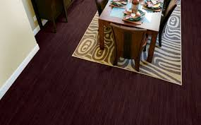 for your black cherry hardwood flooring 80 for home design with