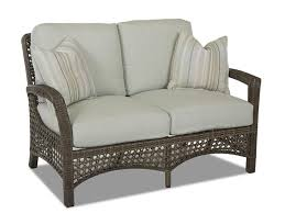 Outdoor Furniture Fort Myers 3153 Best Outdoor Furniture Images On Pinterest Outdoor