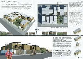 sustainable housing design u2013 eatatjacknjills com