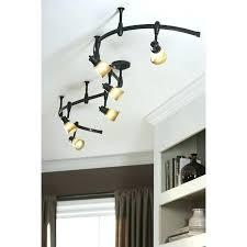 home depot flexible track lighting kits flexible track lighting flexible track light for the kitchen in