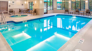 cape cod hotels with indoor pool hilton garden inn plymouth ma hotel near plymouth rock