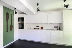 am駭ager une toute cuisine cuisine en i inspirations pour bien l aménager côté maison