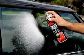 3m Foaming Car Interior Cleaner 3m Glass Cleaner 3m United States