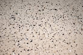 Rustoleum Epoxy Basement Floor Paint by Rustoleum Epoxy Garage Floor Coating Reviews U2013 Meze Blog