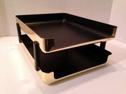 desk organizer tray ideas u2014 all home ideas and decor desk