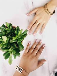 look your best in new orleans with paint u0027d nail salon review