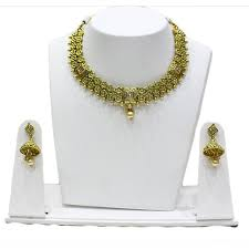 south indian jewellery set at rs 400 jewellery set id