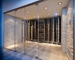 best 25 modern wine rack ideas on pinterest modern kitchen wine