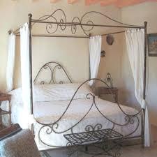 fer forgé chambre coucher chambre fer forge dacco salle de bain fer forge chambre a coucher
