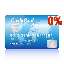 bank prepaid debit cards bank prepaid debit card free instant credit reports us