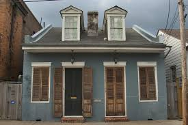 new orleans creole cottage house plans small two story beach