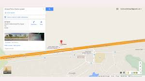 lexus service center sheikh zayed road emarat petrol station al marjan fuel station quick lube carnity