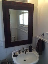 bathroom hexagon floor tile with bathroom styles also mission
