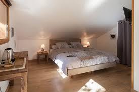 chambre d hote les 4 saisons intérieur chambre d hôtes la 4 saisons photo de les cabanes de