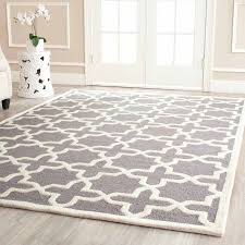 rug area rugs wool home interior design