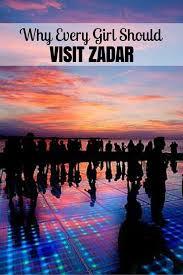 best 25 croatia travel guide ideas on croatia travel