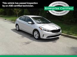 used lexus ky used kia forte for sale in louisville ky edmunds