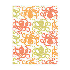 octopus wrapping paper octopus wrapping paper paper source polyvore