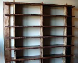 27 all wood closets a 28 built in bookshelf lowes kitchen shelves