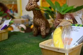 safari baby shower favors baby shower favors for safari theme jungle baby shower place