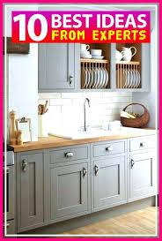best paint for pine kitchen cupboards 10 light gray chalk paint kitchen cabinets