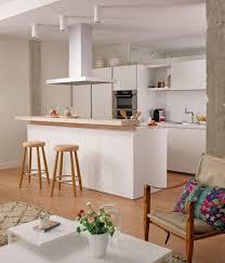 kitchen 40 best small kitchens with bar modern opne plan kitchen