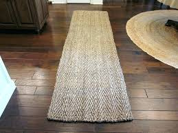 Pottery Barn Runner Rug Pottery Barn Bath Rug Runner Rugs Design