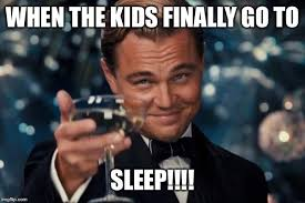 Sleep Meme - 20 go to sleep memes that perfectly highlight your bedtime