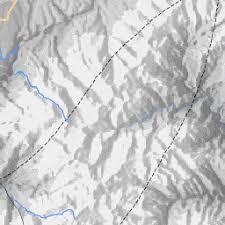 san jose ecuador map maps weather and airports for san jose ecuador