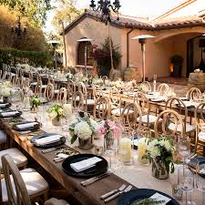 Cheap Wedding Ideas Cheap Wedding Reception Ideas Cheap Wedding Reception Venues