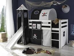 chambre b b pirate lit lit pirate unique chambre bebe pin massif 3 lit enfant