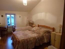 chambre d hote chez l habitant chambres d hôtes à louer chez l habitant chez noelle mornac sur