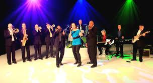 house wedding band tower house band alexandria va