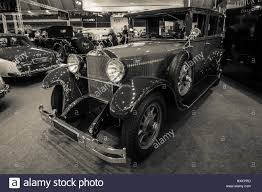 car mercedes luxury car mercedes benz 300 typ 12 55 ps 1926 stylization