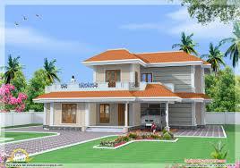 2 floor indian house plans indian house designs double floor photogiraffe me