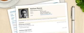 How To Add My Resume To Linkedin How To Quickly Write A Resume Today With Linkedin
