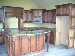 Unfinished Kitchen Cabinets Unfinished Oak Kitchen Cabinets Home - Raw kitchen cabinets