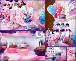 Birthday Candy Buffet Ideas by 12 Best Candyland Buffet Theme Ideas Images On Pinterest Theme