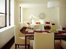 best dining room paint colors best wall color for small dining room amazing paint colors for